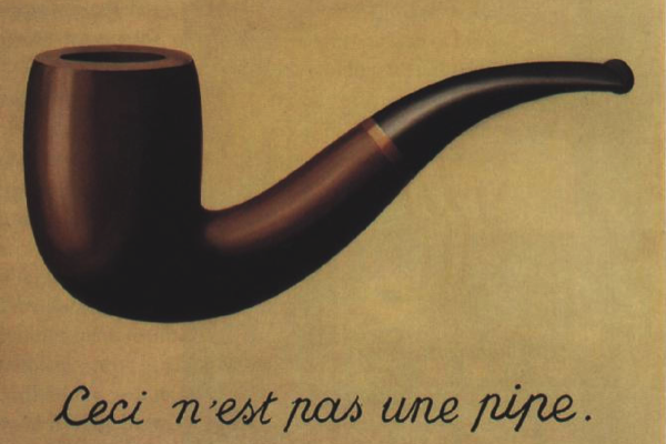 This-is-not-a-pipe-The-Treachery-Of-Images-La-trahison-des-images-Ren-Magritte