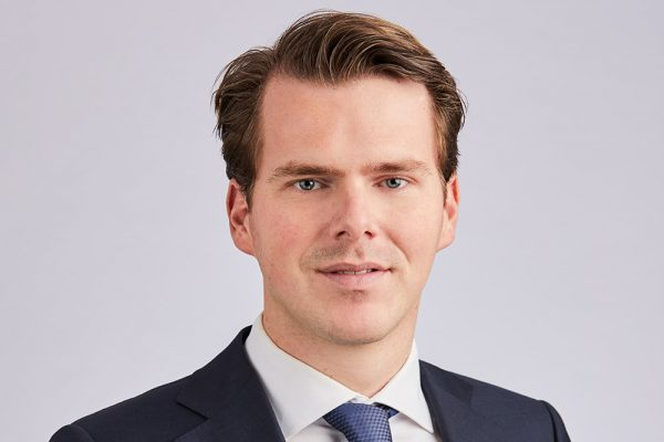 Tobias Herweijer