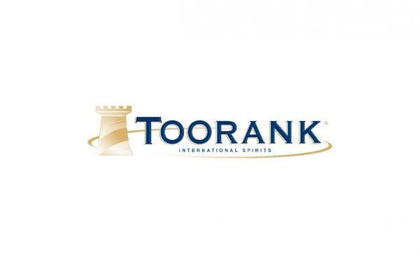 Toorank
