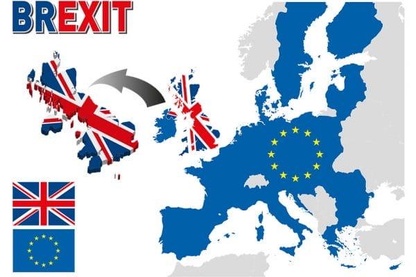 Twee Nederlandse staatsraden in arbitragepanel Brexit-geschillen