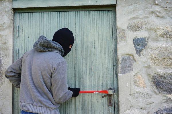 Twee derde van licht verstandelijk beperkte verdachten recidiveert