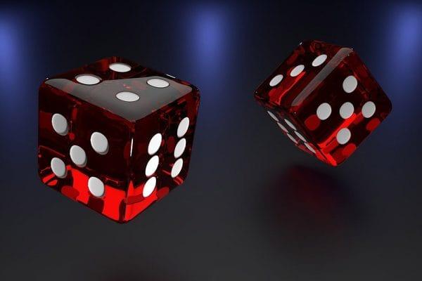 Valkuilen of kansen- ook juristen moeten zich klaarmaken voor legalisering gokmarkt