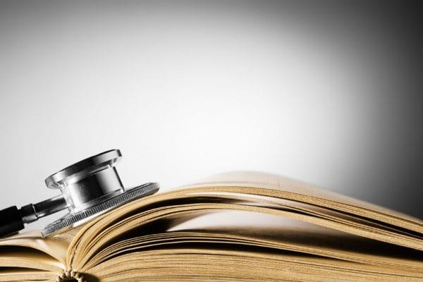 Verdiepende cursus Gezondheidsrecht voor juridische professionals