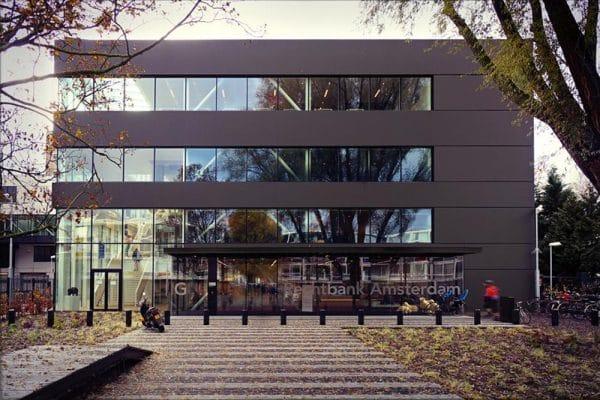 Verhuizing rechtbank Amsterdam uitgesteld