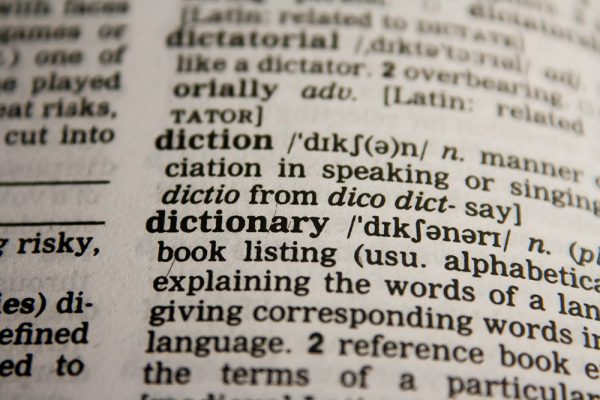 Vertalen vraagt om meer dan alleen wat aandacht