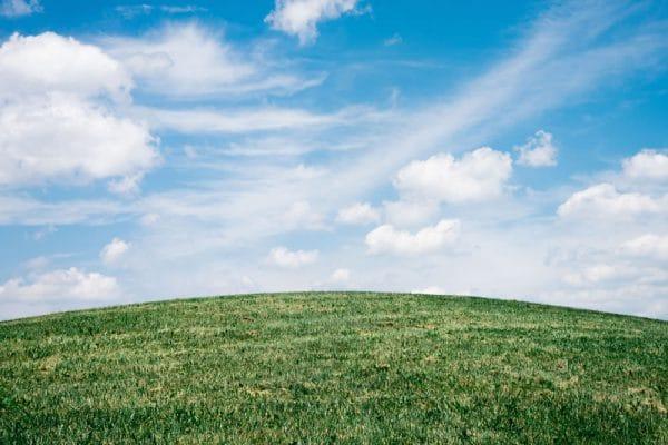 Vijf adviezen voor het kiezen van een veilige cloudprovider