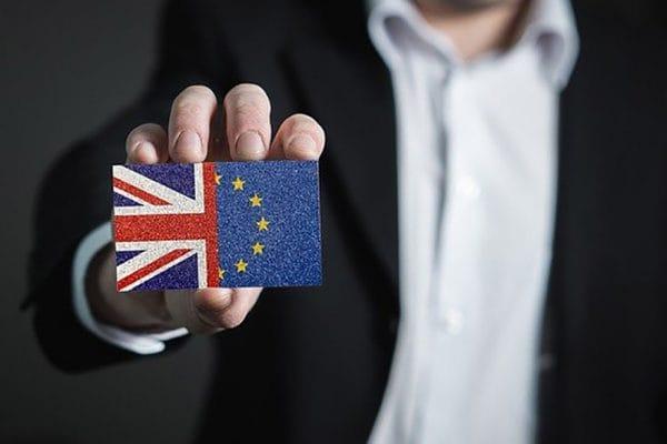 Volop werk voor Brexitadvocaten