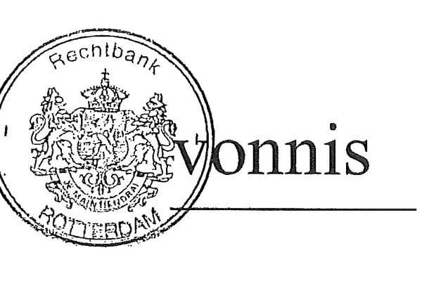 Vonnis-logo-6x4