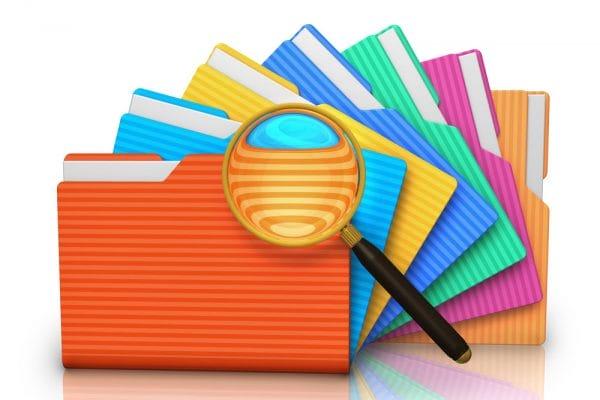 WODC brengt juridische problemen in kaart
