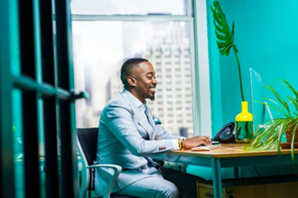 Waarom je als rechtenstudent praktijkervaring moet opdoen bij een rechtswinkel - Mr. Online