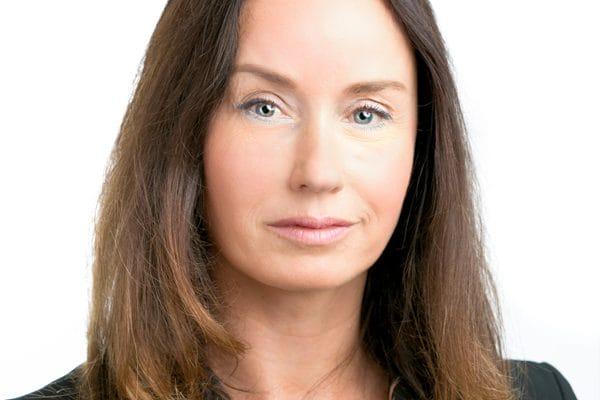 Week 9 Cecilia van der Weijden