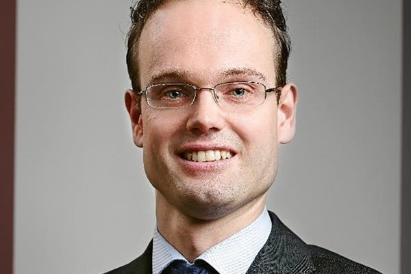 Wouter Boonstra