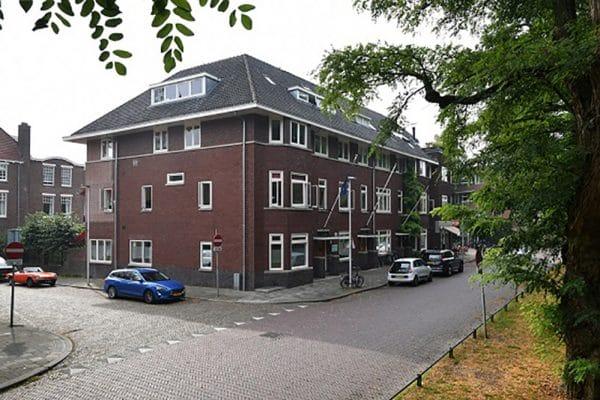 KienhuisHoving en Holtman Notarissen gaan samen in Utrecht