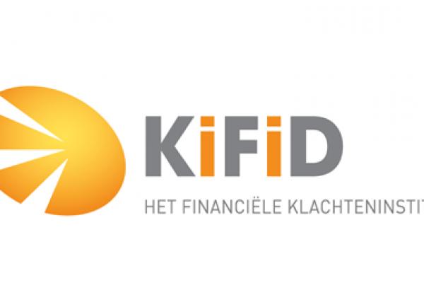 logo Kifid - Mr. Online