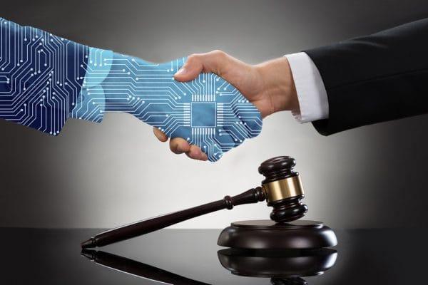 Baker McKenzie zet volgende stap in AI-transformatie - Mr. Online