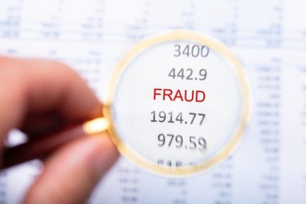 Zorgvuldigheidsnormen voor forensische accountants