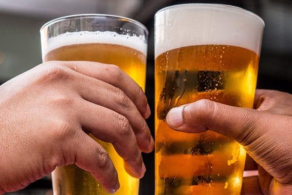 alcohol-alcoholic-beverage-bar-1089930-6x4