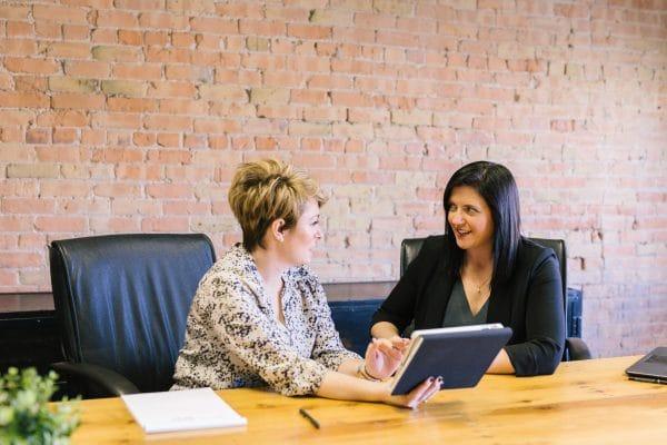 3 tips om te focussen op flexibel ondernemen als werkgever