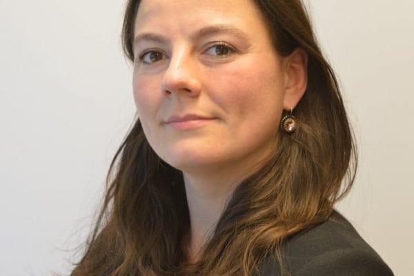 Barbara Kröner