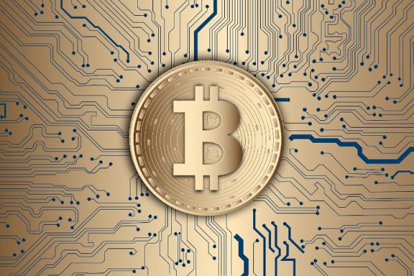 bitcoin mr