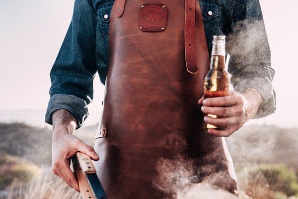 blog-marijn-bier