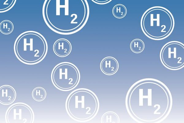 chemistry-6155495_640