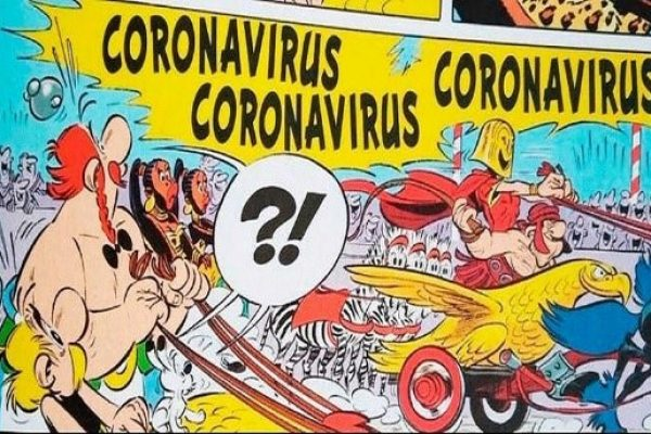 coronavirus-hendrik
