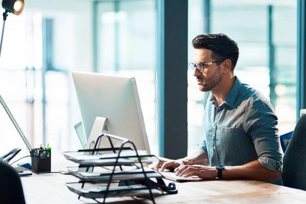 Office 365 tips: 'Hoe een zoekmap in Outlook u tijd bespaart'
