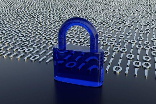 data_science_en_gegevensbescherming