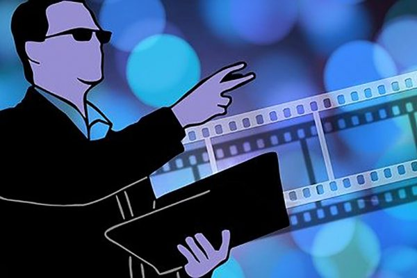 Het OM als filmproducent