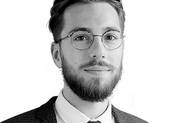 Timo Hieselaar