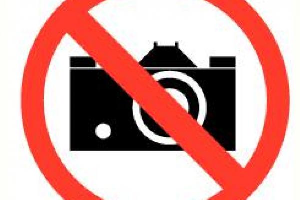 geen-fotos