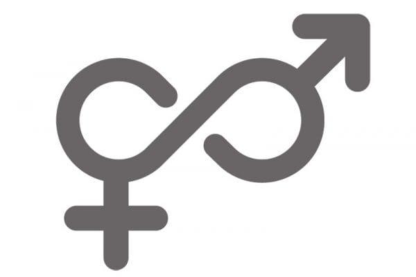 gender-neutral-6x4