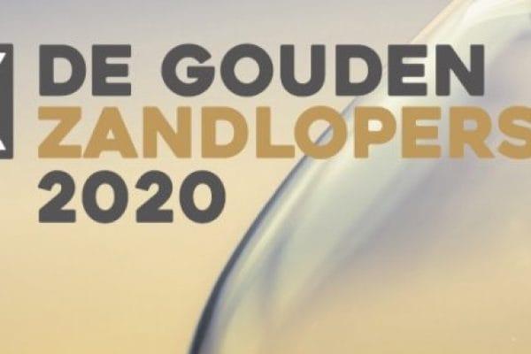gouden-zandlopers-2020