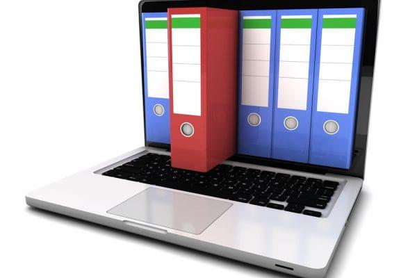 Hoge Raad digitaal procederen