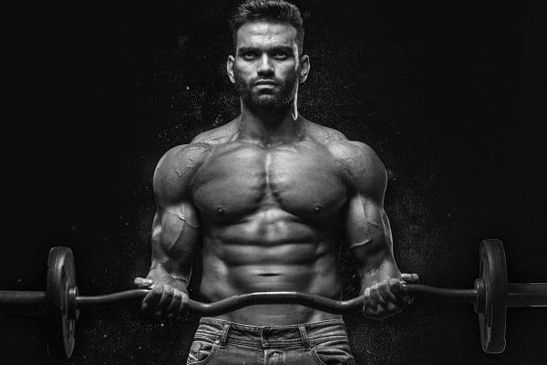 honig_abs-active-athlete-1431282_bewerkt