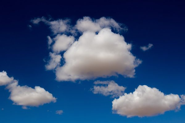 ict-concept-mr-cloud-kiezen