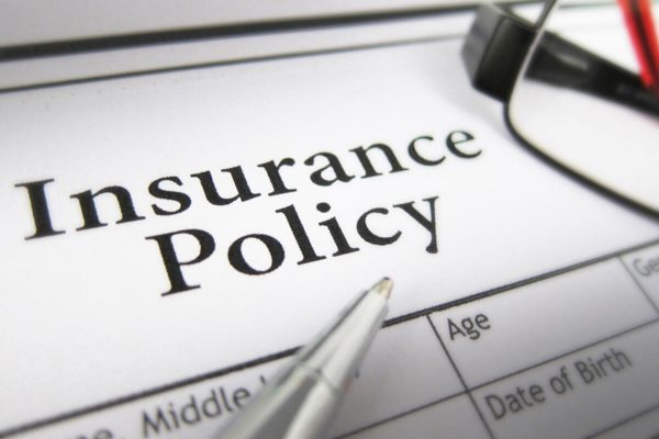 insurance-policy-100759623-large3x2