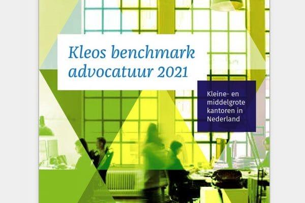 invite-benchmark-2021 (003)-b8db48ba