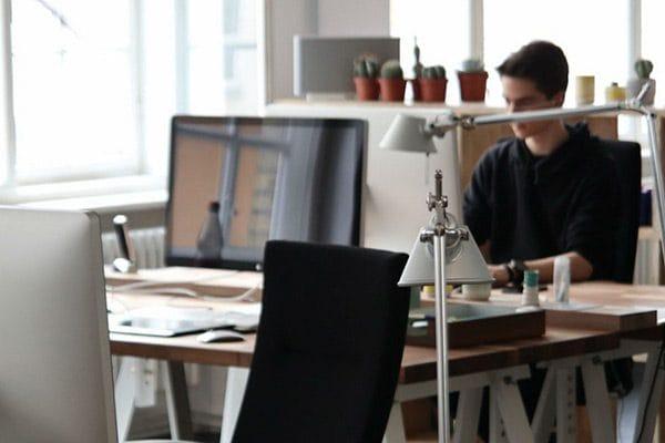 Overwerk: tijd-voor-tijd-regelingen in 2019