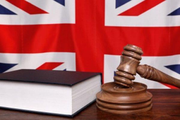 legal-english