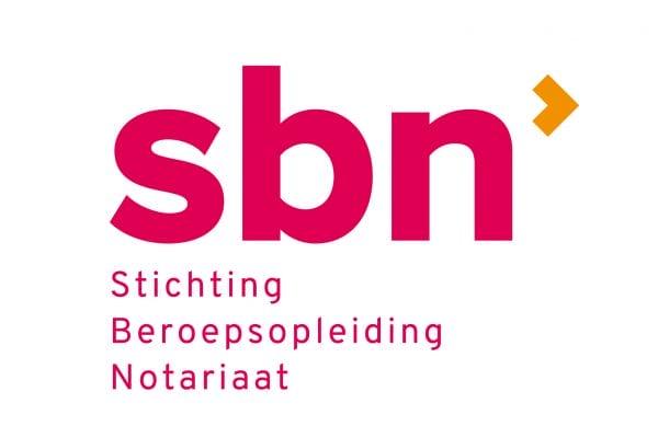 logo SBN