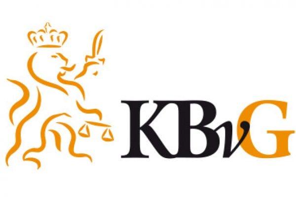 logo_kbvg