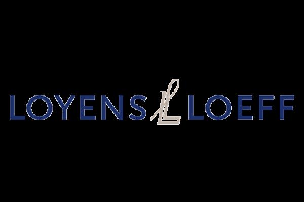 loyensloeffvierkant