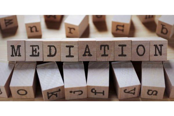 mediation-1
