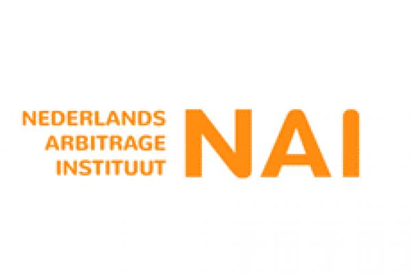 nai-logo-nieuw