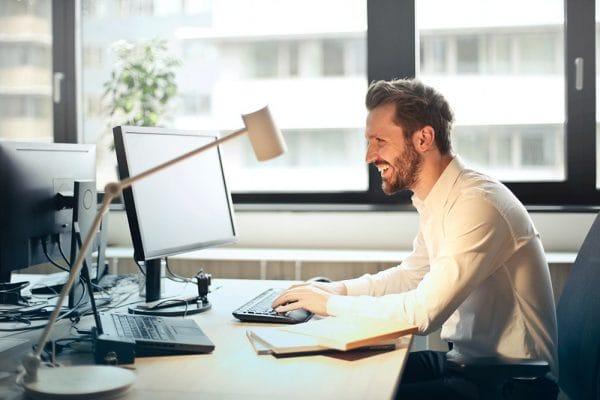De beste kantoormeubelen voor MKB'ers