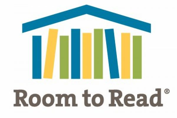 room-to-read