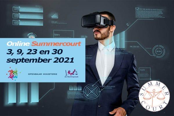 summercourt banner 2021_1000x667