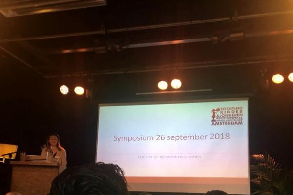 symposiumMacy
